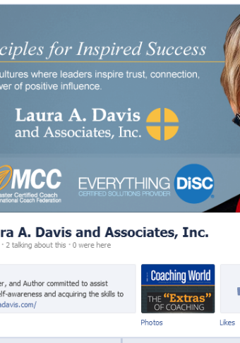 Laura A. Davis and Associates, Inc.