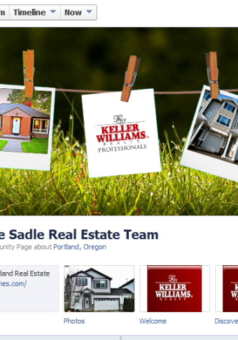 The Sadle Real Estate Team