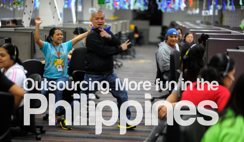 WHY OUTSOURCE TO THE PHILIPPINES? at http://theksquad.com/why-outsource-to-the-philippines/