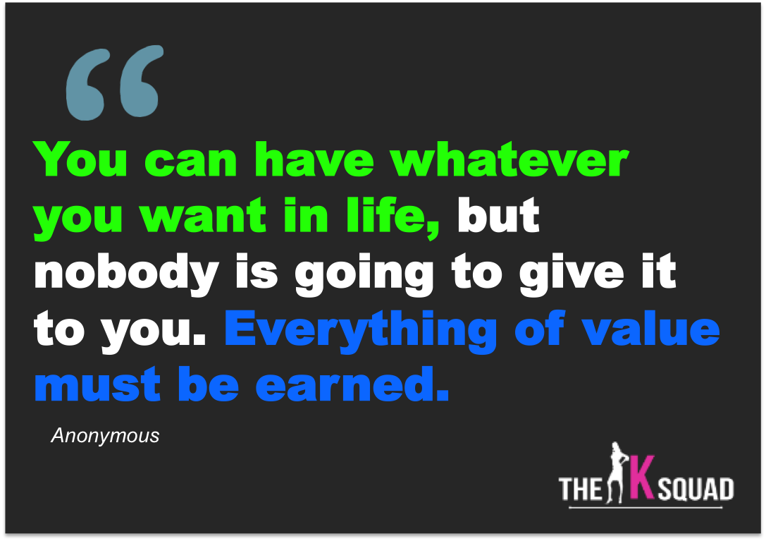 Value Of Life Quotes Quotes For Inspiration And Motivation With Images For Social